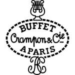 logo-buffet-crampon